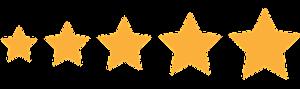 5 star review for mental performance coach nick platt